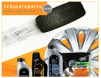 Order Your OEM Car Parts from 123CarParts