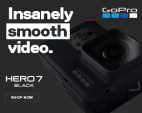 Click here to buy GoPro Cameras and Accessories