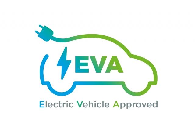 MITSUBISHI MOTORS UK DEALERS AWARDED ELECTRIC VEHICLE APPROVED ACCREDITATIO