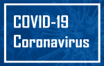 IMPORTANT NOTICE  CORONAVIRUS (COVID-19)  24th MARCH 2020