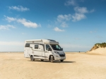 WIN 1 WEEK HOLIDAY IN A LUXURY MOTORHOME FOR UP TO SIX PEOPLE IN 2021!