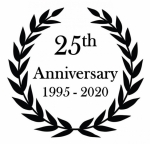 Bay View Cars and Motorhomes - Celebrating 25 Years in Business